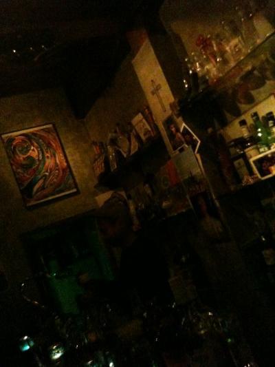 20111204_東京ディジュフェスタ2011_14