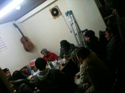 20111218_JIMOCAFE