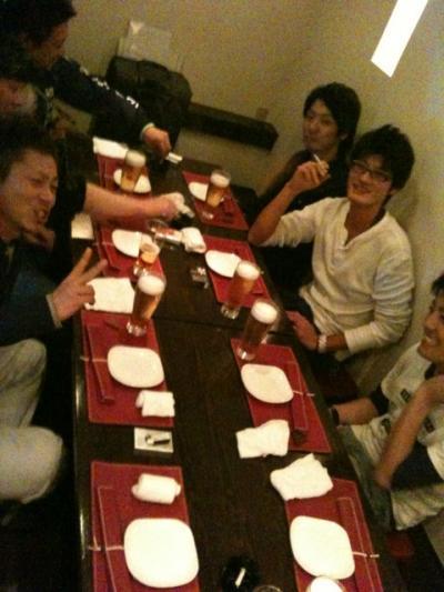 20111229_亜雌咲忘年会