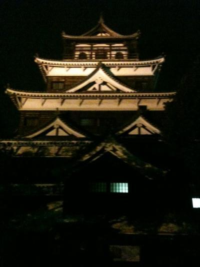 20120101_初詣_02
