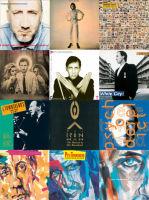 pete_albums.jpg