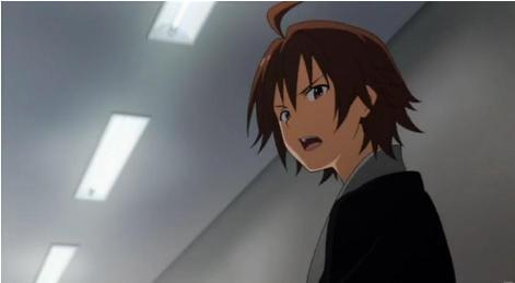 anime2-14.jpg