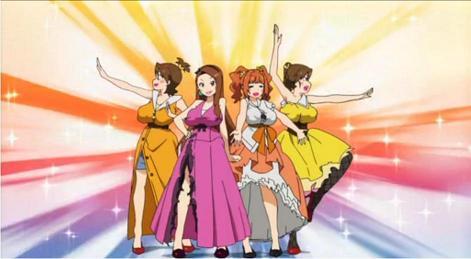 anime2-40.jpg