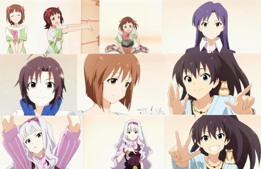 anime2-49.jpg