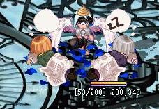 2006042501.jpg