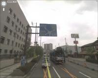 streetview3