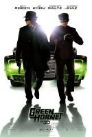 The-Green-Hornet-Hollywood-Movie-Poster.jpg