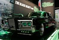 green-hornet-car-1.jpg