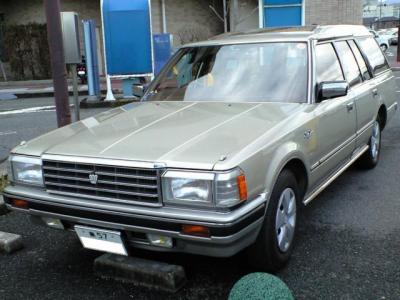 S120CROWNWAGON 110218
