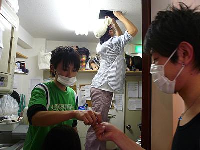 ooosuji2009.jpg
