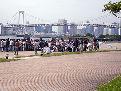 shiokaze12.jpg