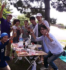 shiokaze17.jpg