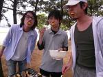 shiokaze23.jpg