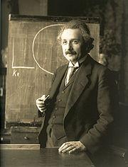 180px-Einstein_1921_by_F_Schmutzer.jpg