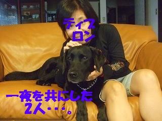 nagoya20012