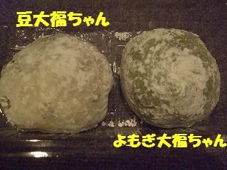 2009_0927pdg0088.jpg