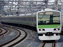 220px-JRE-E231-500-for-JRyamanote-line.jpg