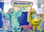 3878300280-tokyo-disneyland-launches-monsters-inc-ride.jpg