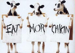 Eat20more20chicken.jpg