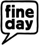 Fine_Day_logo72dpi_small.jpg