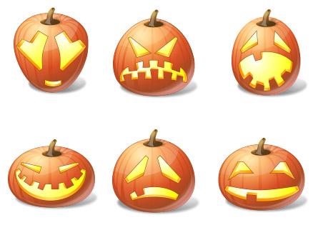 Halloween_Emoticons_icons.jpg