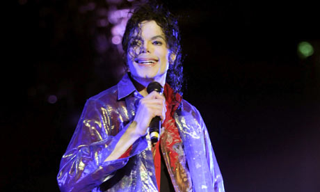 Michael-Jackson-rehearsin-001.jpg
