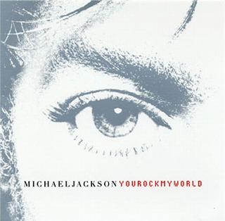 Michael20Jackson-YouRockMyWorld-promoSP.jpg