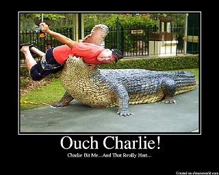 OuchCharlie.jpg