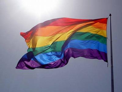 SF_Gay_Flag.jpg