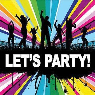 Sat-lets-party-webentry.jpg