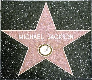 Star(MichaelJackson).jpg