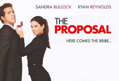 The20Proposal20Movie.jpg