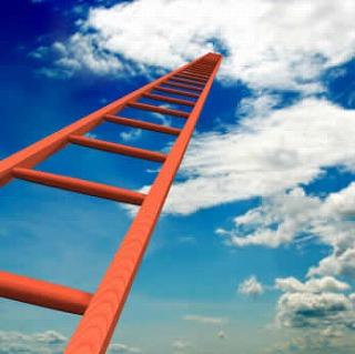 _ladder-to-moon-0453710.jpg