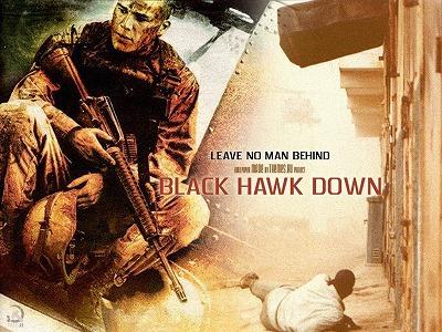 black-hawk-01.jpg