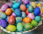 easter_eggs_1.jpg