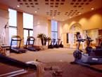fit_gym.jpg