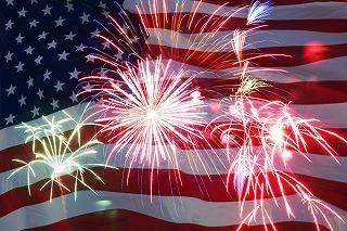 flag20fireworks.jpg