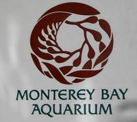 g057B_MontereyAquarium_Sign.jpg