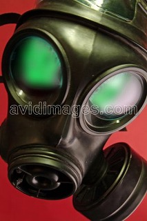 gas_mask_avidimages_410_prev.jpg