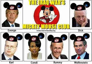 iraq_mickey_mouse_club.jpg