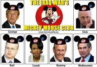 iraq_mickey_mouse_club.jpg