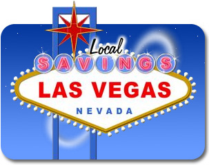 las-vegas-savings-sign.jpg