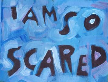lg_i_am_so_scared.jpg