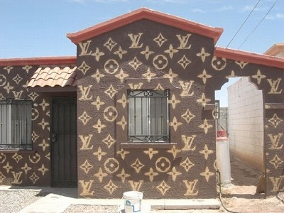 louis-vuitton-house.jpg
