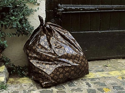 louis-vuitton-trash-bag.jpg