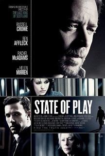 movie_StateOfPlayPoster.jpg