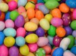 mystery-easter-egg-hunt-749505.jpg