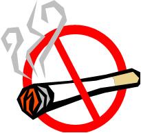 no_smoking_2.jpg