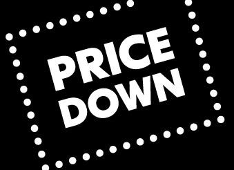 price_down_339x246.jpg