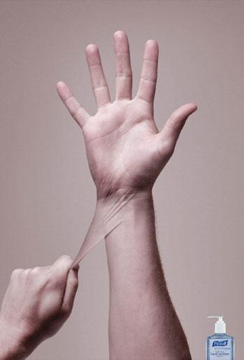 purell-hand.jpg